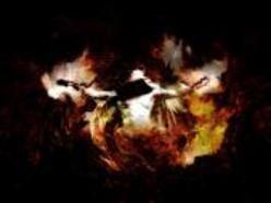 Image for Triumph Ov Fire