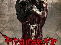 Fleshcarver