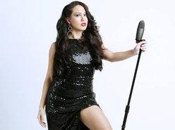 Hilayna Starr