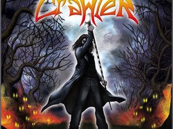 Image for Crawler
