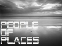 People Of Places
