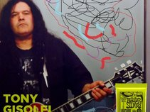 metal/thrash/Noise   Old school metal/thrash metal