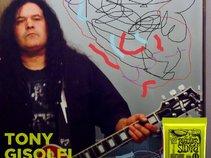Old school metal/thrash