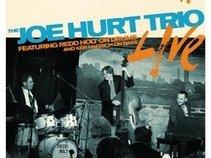 Joe Hurt Trio