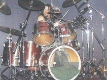 Jeff Wilkinson Jr