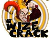 Wize Crack
