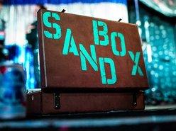 Image for Sandbox