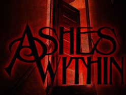Image for Ashes Within