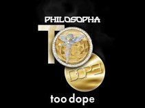 Philosopha