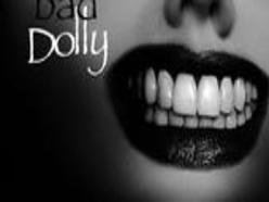 Image for Bad Dolly