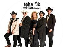 JOHN TC