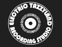 Electric Tazzyland Recording Studio