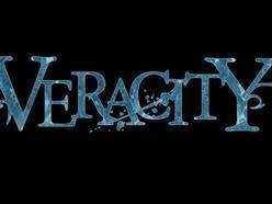 Image for VERACITY