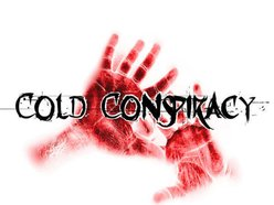 Image for Cold Conspiracy