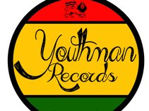 *YOUTHMAN RECORDS*