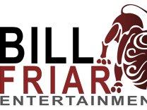 Bill Friar Entertainment