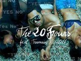 the20fours
