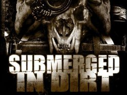 Image for Submerged In Dirt
