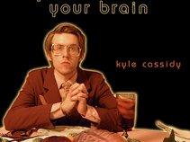 Kyle Cassidy