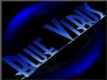 Blue Virus