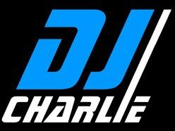 Image for DJ CHARLIE