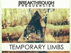 Image for Breakthrough Frequencies