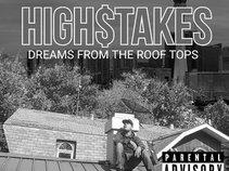 High $takes