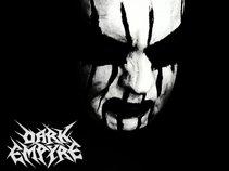 Dark Empyre