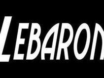 Lebaron