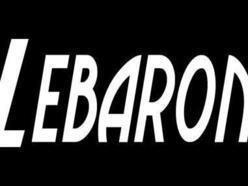Image for Lebaron