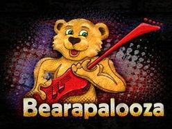 Image for Bearapalooza