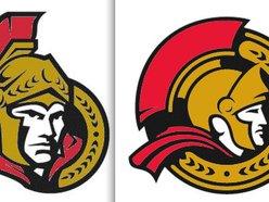 Image for Ottawa Senators