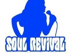 Image for Soul Revival