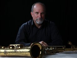 Image for Bill Mann - smooth jazz sax