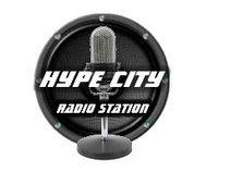 HYPE City Radio Station