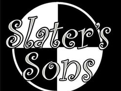 Image for Slater's Sons