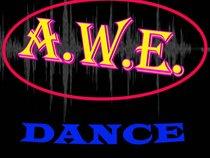 A.W.E.