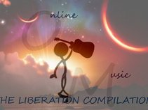 Liberation Compilation