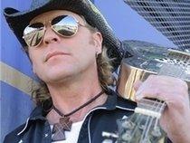 Mark Arshak Band