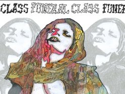 Image for Funeral Class