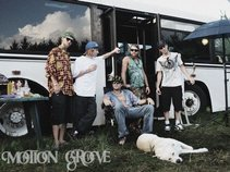 Motion Grove