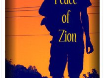 Peace of Zion