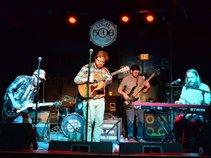Mike Blair & The Stonewalls