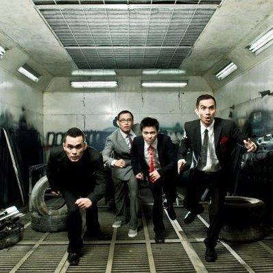 album neo tulalit