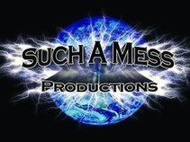 Such-A-Mess Productions