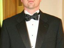 Curtis Koerner