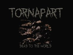Image for TornAparT