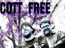 -$COTT FREE
