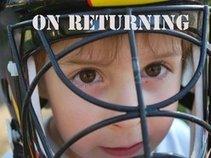 On returning