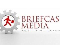 briefcase media